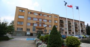 Czechowicki Urząd Miejski uspokaja w sprawie spalarni przy PG Silesia