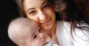 Czechowiczanka z 10-miesięcznym dzieckiem zaginęła w Czechach
