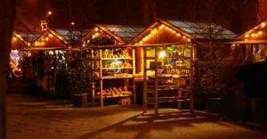 OWES zaprasza na jarmark świąteczny w formie online