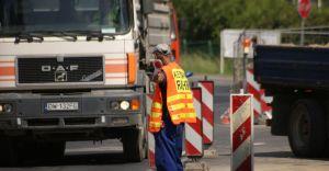 Szykują się duże remonty na drogach powiatowych