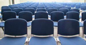 III Konferencja: Poczuj to naprawdę w ZSS nr 4