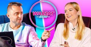 Warjat Radek wystartował z nowym kanałem na YouTube