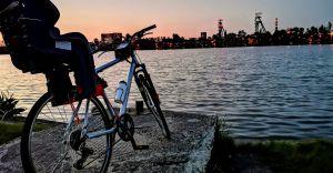 W sobotę odbędzie się rowerowe powitanie lata. Start w Ligocie!
