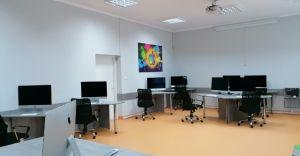Wkrótce ruszy rekrutacja do czechowickich szkół średnich