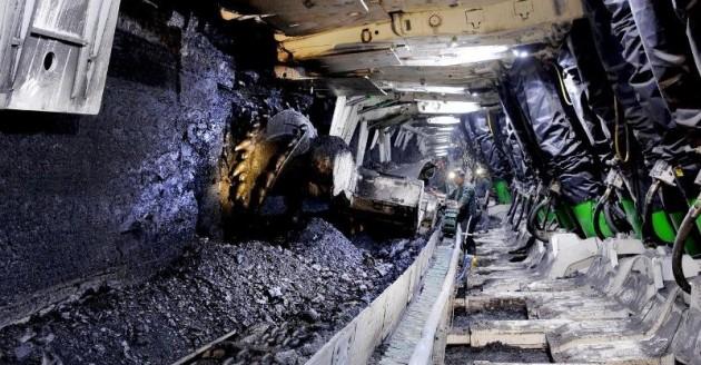 PG Silesia, kopalnia, Famur, górnictwo