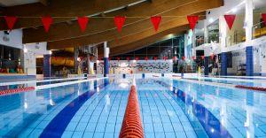 Ceny biletów na krytej pływalni poszły w górę