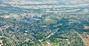 176 osób w kwarantannie w gminie Czechowice-Dziedzice