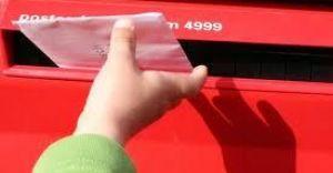 Zmiana godzin pracy poczty