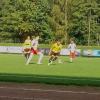 MRKS nadal bez wygranej na własnym stadionie w tym sezonie
