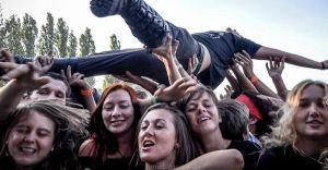 Wraca Rock Reggae Festival! Zagrają Pidżama Porno, Tabu i Dubska