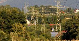 Prezes URE zatwierdził taryfy na dystrybucję energii na 2021 rok